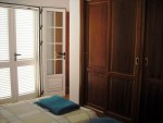 Twin bedroom2(11)