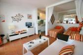 A0746 - Apartment for sale in Puerto del Carmen, Tías, Lanzarote, Canarias, Spain