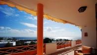 H1543 - House for sale in Playa Blanca, Yaiza, Lanzarote, Canarias, Spain