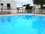 A0753 - Apartment for sale in Puerto del Carmen, Tías, Lanzarote, Canarias, Spain