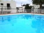 A0753 - Apartment for sale in Puerto del Carmen, Tías, Lanzarote, Canarias, Spain