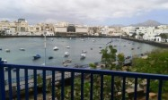 A0752 - Apartment for sale in Arrecife, Lanzarote, Canarias, Spain