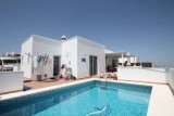 H1572 - House for sale in Guime, San Bartolomé, Lanzarote, Canarias, Spain