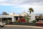 H1571 - House for sale in Tías, Tías, Lanzarote, Canarias, Spain