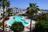 A0758 - Apartment for sale in Puerto del Carmen, Tías, Lanzarote, Canarias, Spain