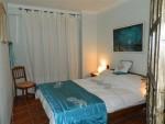 600713 - Guest House for sale in Cuevas de San Marcos, Málaga, Spain