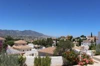 753902 - House for sale in Mijas, Málaga, Spain