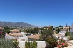 PQP201727 - House for sale in Mijas, Málaga, Spain