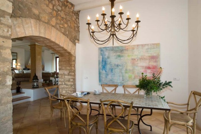 More on our Houses for Sale in Capdepera, North East Mallorca, Mallorca, Spain