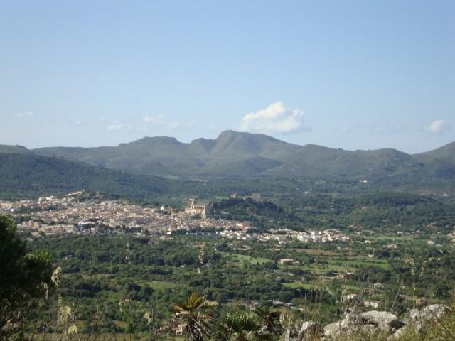 More on our Plot/Development opportunities for Sale in Arta, North East Mallorca, Mallorca, Spain