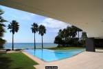 CIT-V40600 - Villa for sale in Los Monteros, Marbella, Málaga, Spain