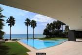 578034 - Villa for sale in Los Monteros, Marbella, Málaga, Spain