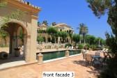 664574 - Villa for sale in Marbella, Málaga, Spain