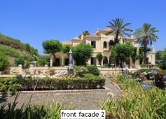 664758 - Villa for sale in Marbella, Málaga, Spain