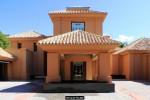 CIT-V40799 - Villa for sale in Sierra Blanca, Marbella, Málaga, Spain