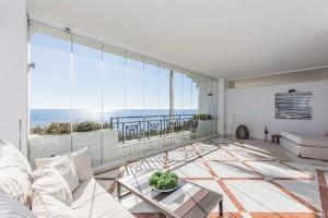 EL0013 - Appartement te koop in Estepona Playa, Estepona, Málaga, Spanje
