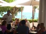 Restaurant-outdoor-dining