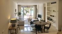 EL0046 - Penthouse te koop in Estepona Playa, Estepona, Málaga, Spanje