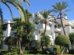 EL0064 - Penthouse te koop in Alcazaba Beach, Estepona, Málaga, Spanje