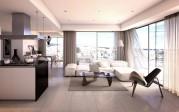 ELND0043 - Appartement te koop in Estepona Centro, Estepona, Málaga, Spanje