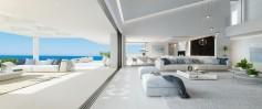 763307 - Apartment for sale in New Golden Mile, Estepona, Málaga, Spain