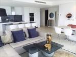 ELND0061 - Appartement te koop in West Estepona, Estepona, Málaga, Spanje
