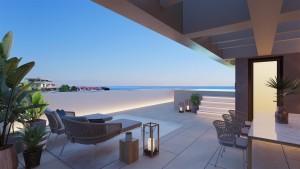 ELND0077 - Appartement te koop in Estepona, Málaga, Spanje
