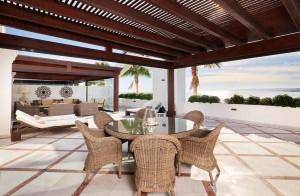 ELND0078 - Atico - Penthouse For sale in Estepona Playa, Estepona, Málaga, Spain