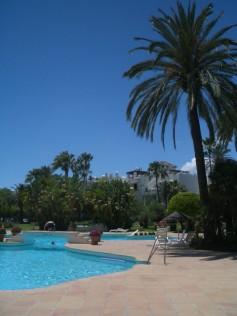 625734 - Rental Property for sale in Alcazaba Beach, Estepona, Málaga, Spain