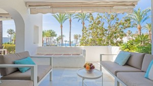 625734 - Rental Property For sale in Alcazaba Beach, Estepona, Málaga, Spain
