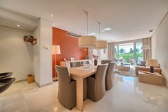 627642 - Rental Property for sale in Alcazaba Beach, Estepona, Málaga, Spain