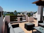627688 - Rental Property for sale in Alcazaba Beach, Estepona, Málaga, Spain