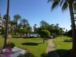 EL0032 - Appartement te koop in Alcazaba Beach, Estepona, Málaga, Spanje