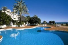 682282 - Rental Property for sale in New Golden Mile Playa, Estepona, Málaga, Spain