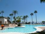 Estepona summer 2012 117
