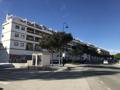 776159 - Parking Space For sale in Mijas Golf, Mijas, Málaga, Spain
