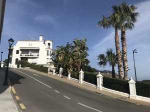 782843 - Edificio Comercial en venta en Mijas, Málaga, España
