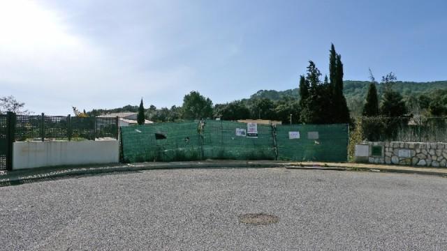 608629 - Plot For sale in S´Obac, Sa Pobla, Mallorca, Baleares, Spain
