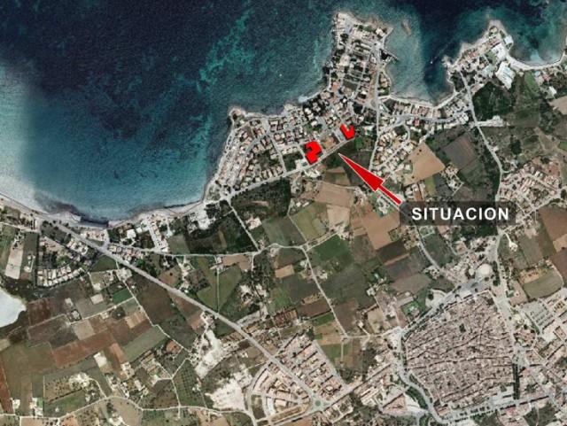 609330 - Plot For sale in Alcúdia, Mallorca, Baleares, Spain
