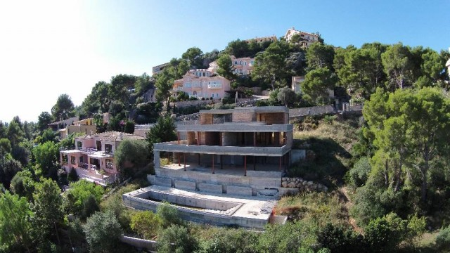 617167 - New Development For sale in Port de Pollença, Pollença, Mallorca, Baleares, Spain