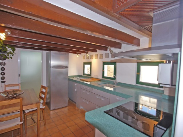 636291 - Village/town house For sale in Pollença, Mallorca, Baleares, Spain