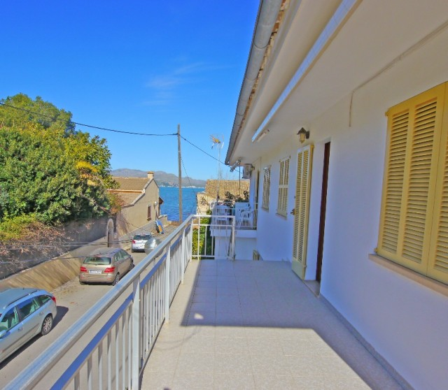 648480 - Residential Building For sale in Alcúdia, Mallorca, Baleares, Spain