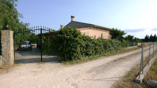 658754 - Country Home For sale in Campanet, Mallorca, Baleares, Spain