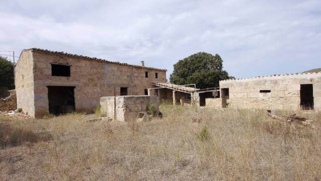 690982 - Country Home For sale in Pollença, Mallorca, Baleares, Spain