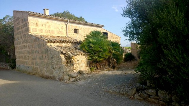 691552 - Country Home For sale in Pollença, Mallorca, Baleares, Spain