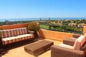 617947 - Duplex-Dachgeschosswohnung zum verkauf in Elviria, Marbella, Málaga, Spanien