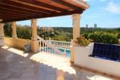 679915 - Villa for sale in Elviria, Marbella, Málaga, Spain