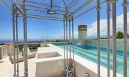371MVD - Townhouse for sale in Sierra Blanca, Marbella, Málaga, Spain