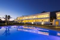693404 - Apartment Duplex for sale in Sierra Blanca, Marbella, Málaga, Spain