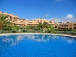 693653 - Appartement te koop in Casares, Málaga, Spanje